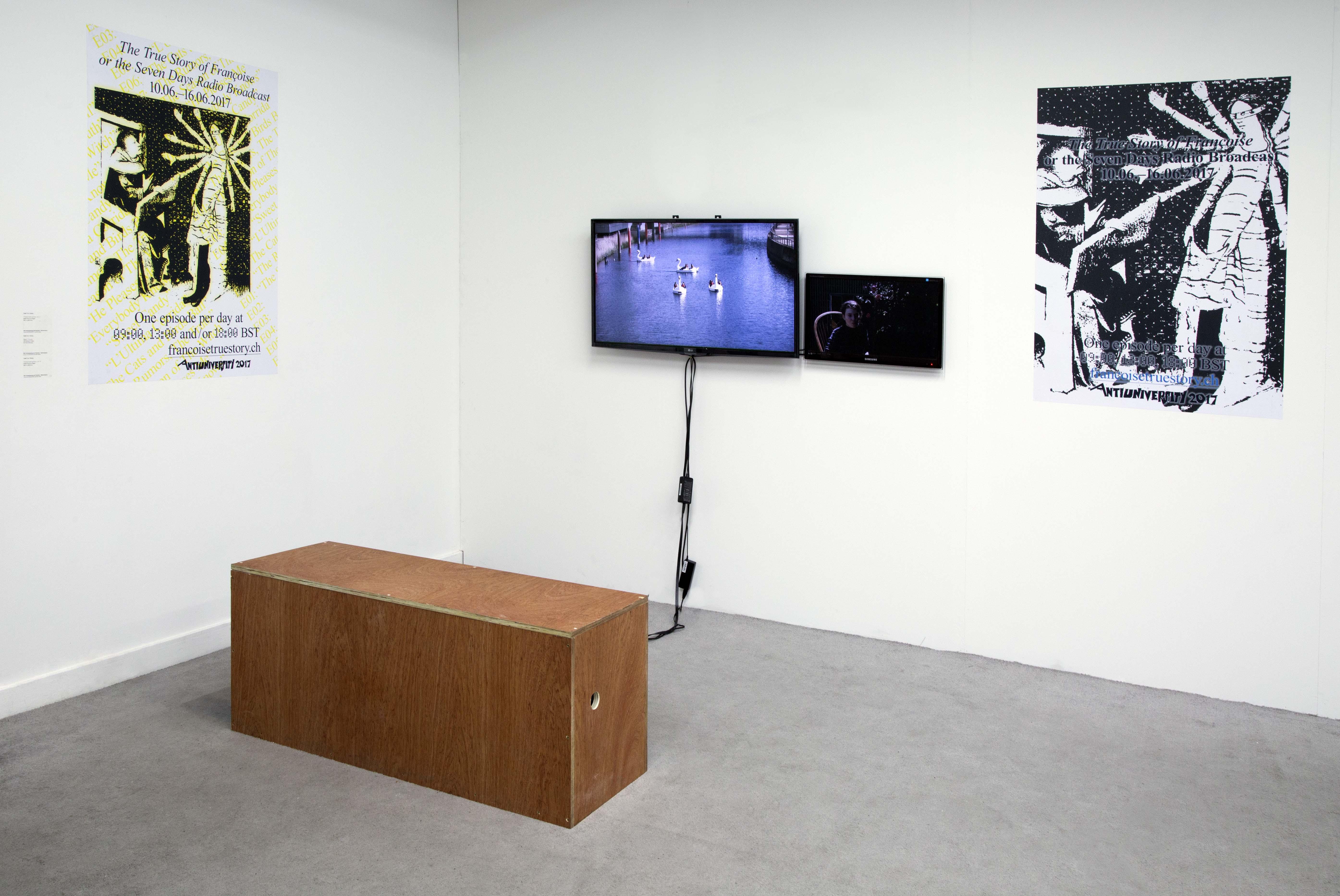 camille-alena_royal-college-of-art_installationsview.jpg